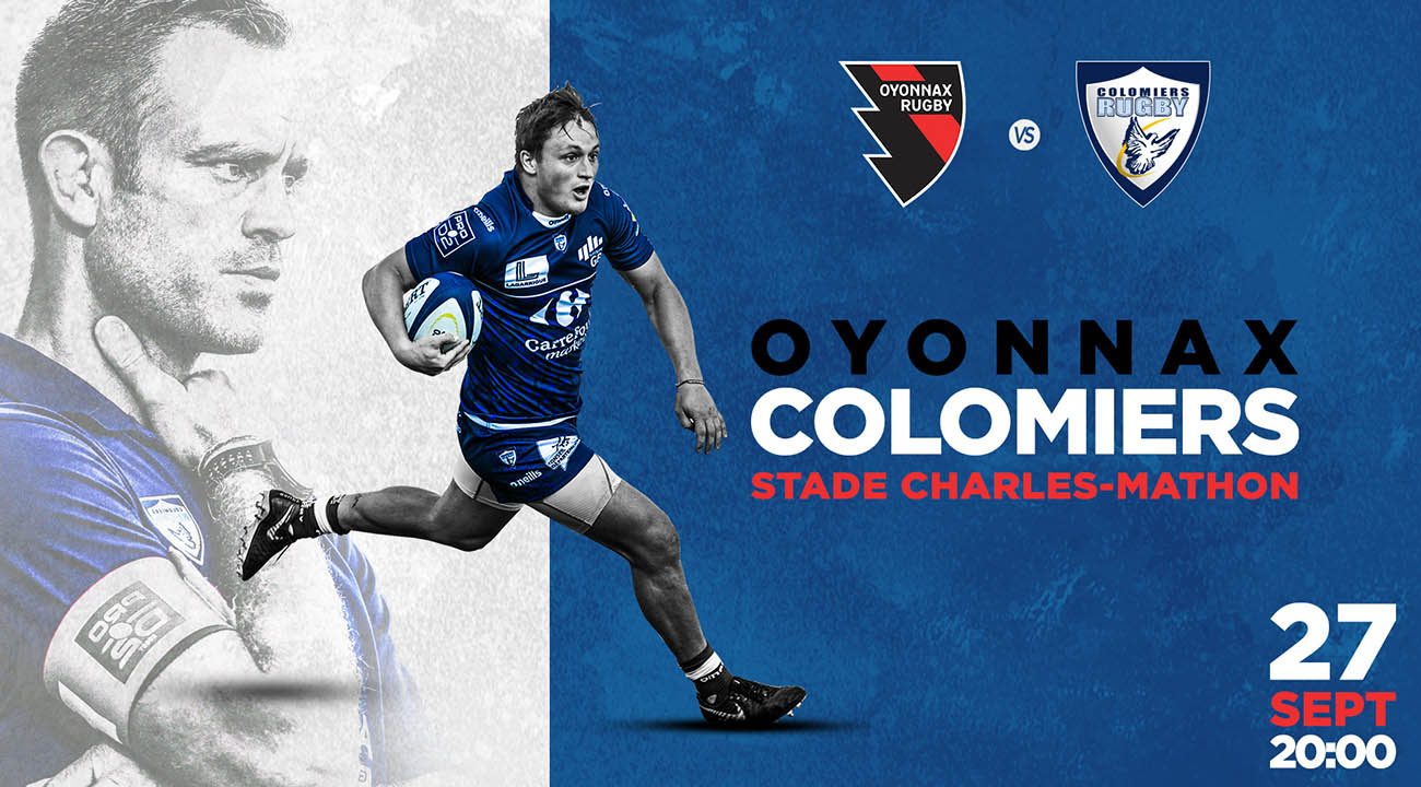 Colomiers_Rugby_1