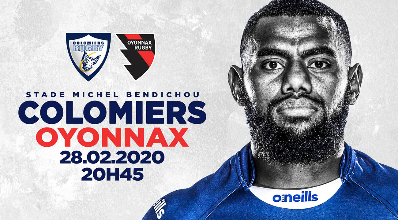 Colomiers_Rugby_2