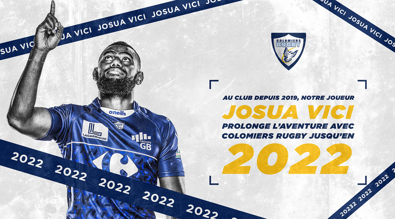 Colomiers_Rugby_3