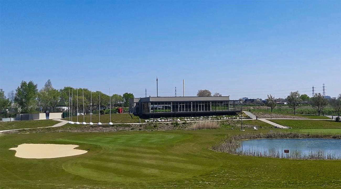 golf-sept-denniers